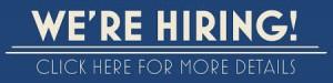 hiring click here